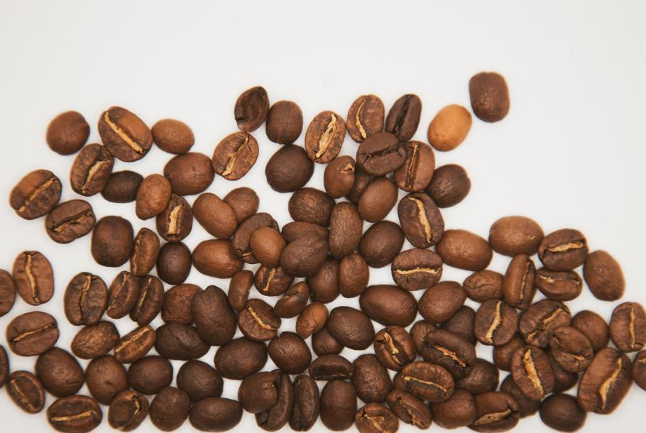 Rock Hill Coffee Roasters