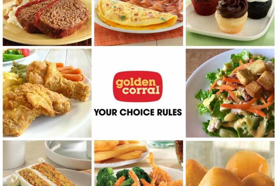 119_GoldenCorral.jpg