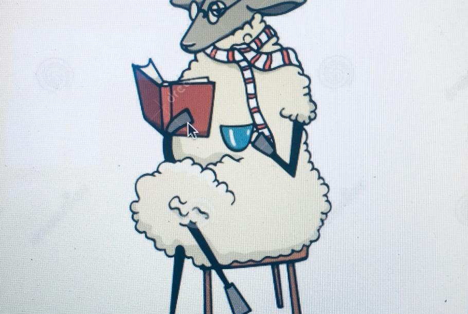 Books-4-Ewe
