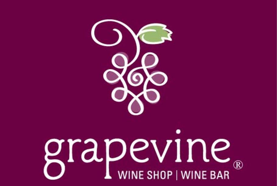122_Grapevine1.jpg