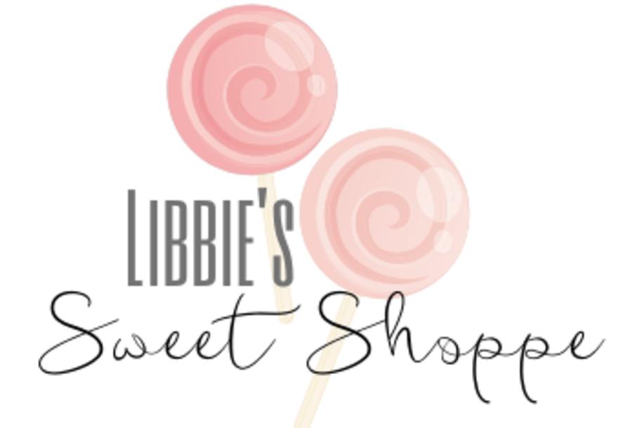 Libbie's logo