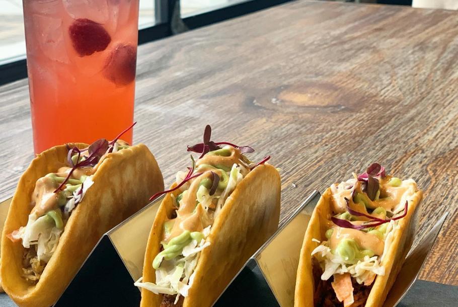 Libbie's Tacos