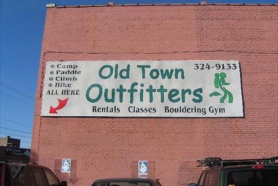 186_OldTownOutfitters.jpg