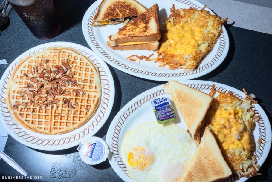 264_Waffle1.jpg