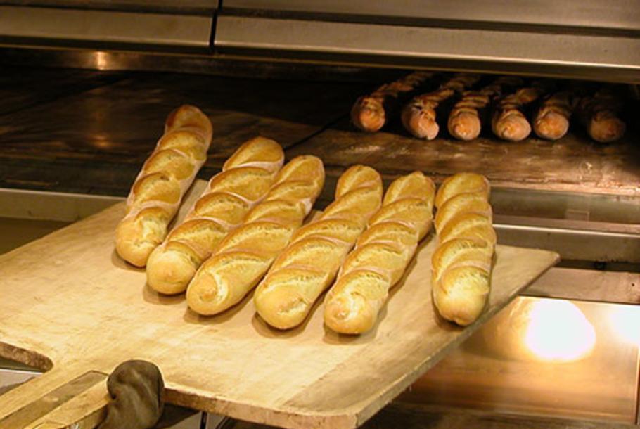 29_Breadsmith.jpg
