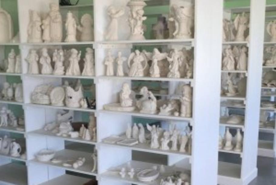 42_Ceramics.jpg