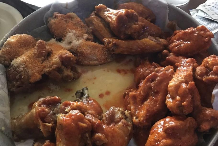 48_Chickenshak.jpg