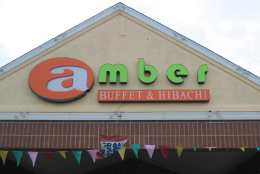 5_amberbuffet.png