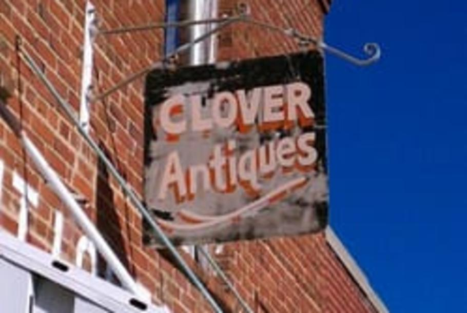 60_cloverantiques.jpg