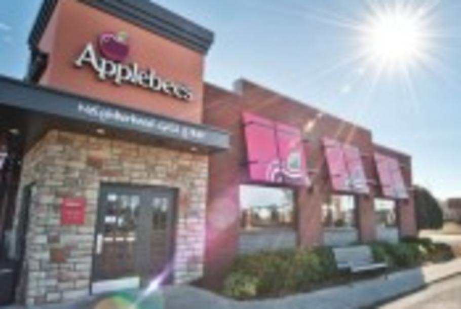 Applebees5-175x175.jpg