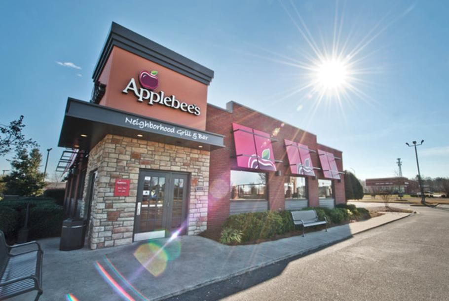 Applebees5.jpg