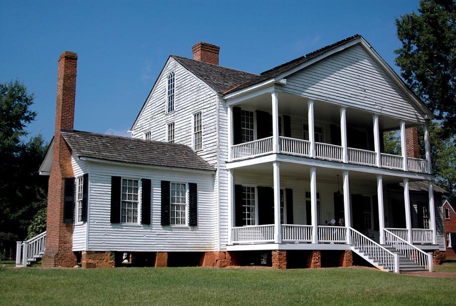 HistoricBrattonsville2.jpg