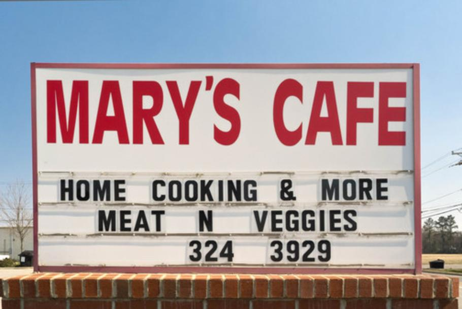 Marys-Cafe.jpg