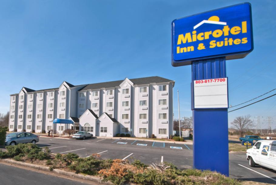 Microtel_Inn_&_Suites.JPG