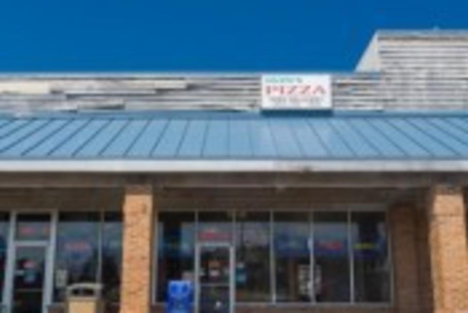 Ouzos-Pizza-175x175.jpg