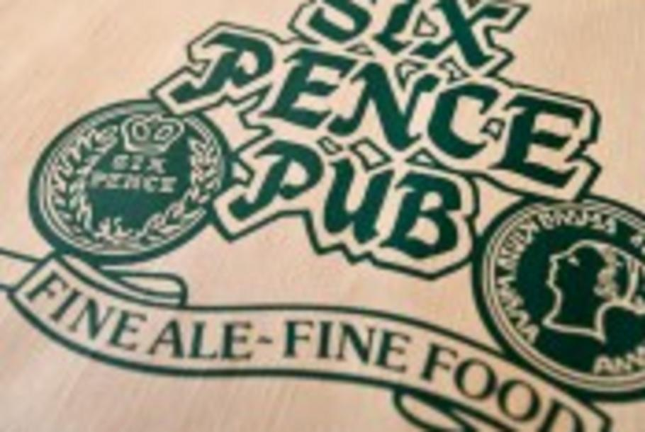 Six-Pence-4-175x175.jpg