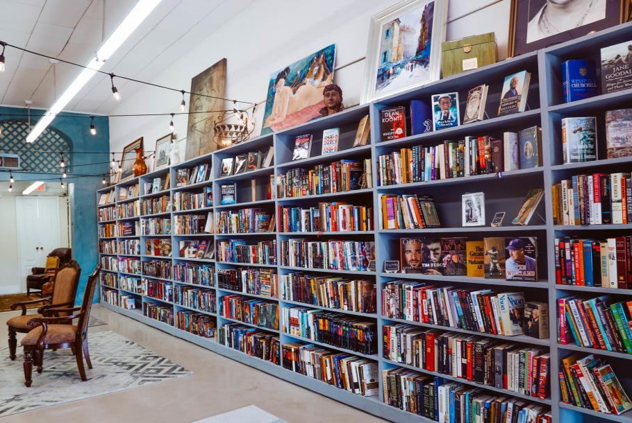 Books-4-Ewe 3