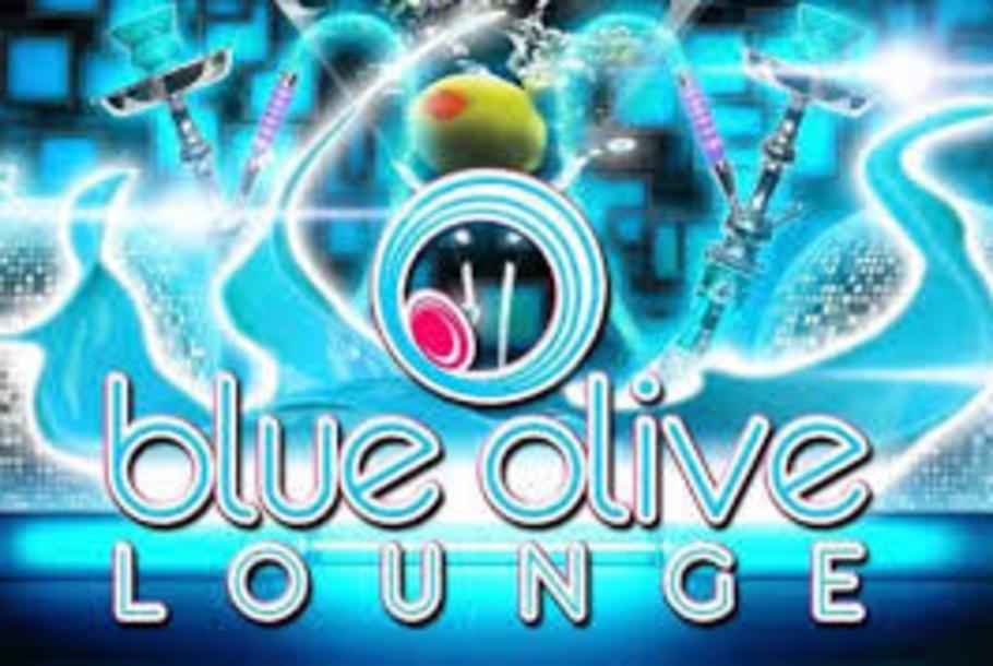 blueolive.jpg