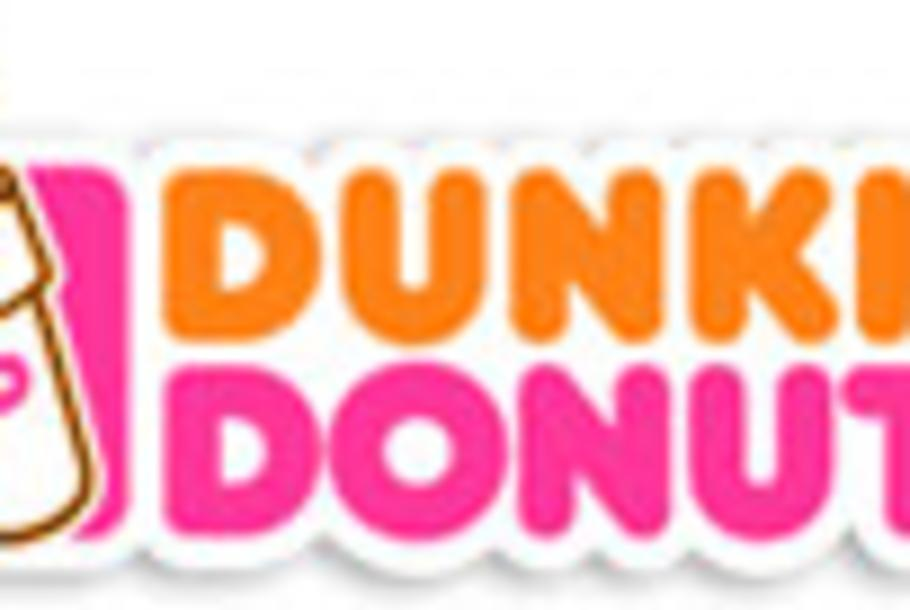 dunkin_logo.jpg