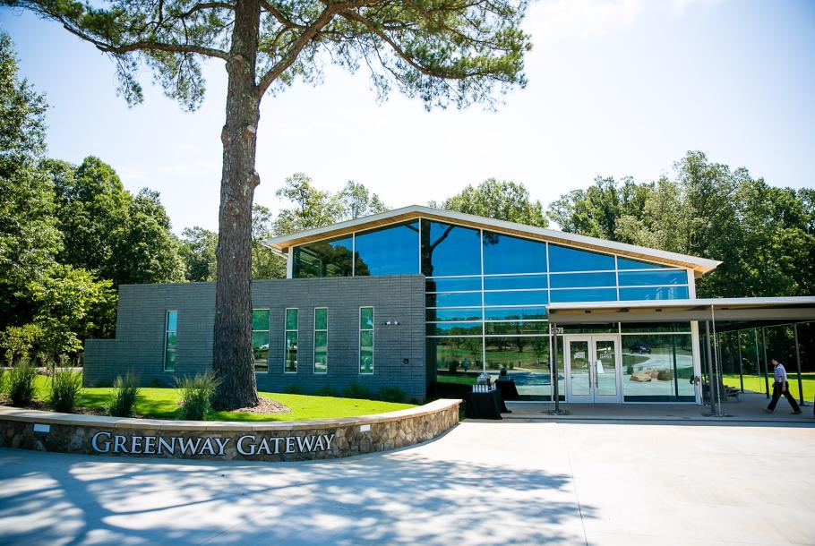 asc greenway canteen