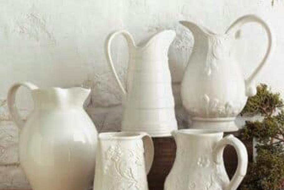 high cotton antiques