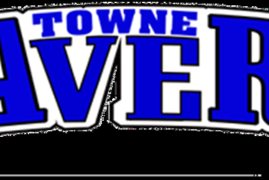 Towne Tavern Logo