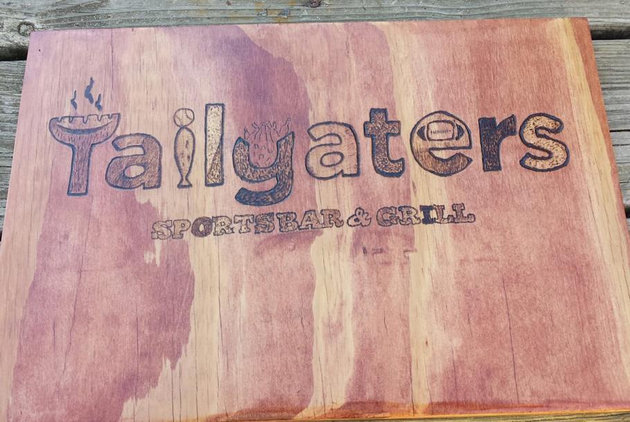 tailgater.jpg