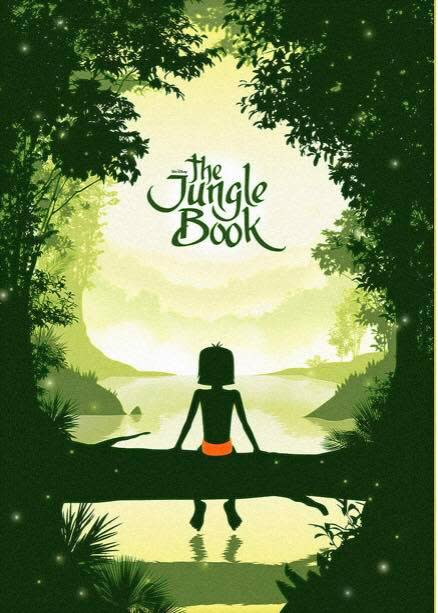 The Jungle Book   The Children's Theatre Company