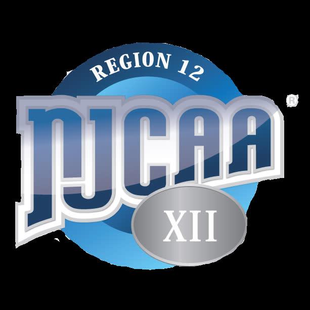 NJCAA Region XII