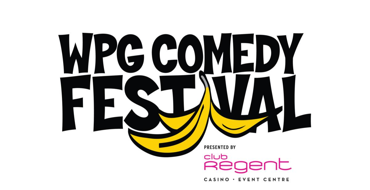 Winnipeg Comedy Fest