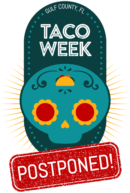 Taco Week Logo-Revised-v4