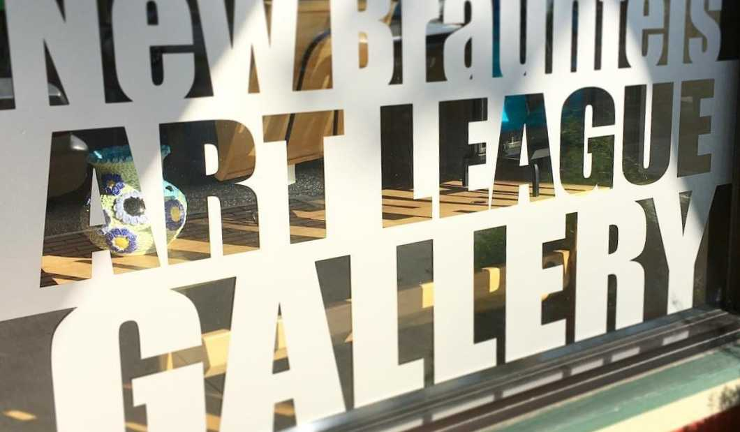 NB Art League