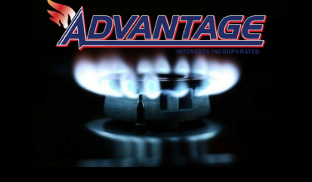 Advantage Interests, Inc. Fire Protection Co