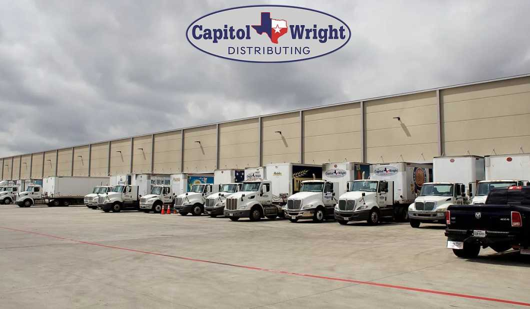 Capitol Wright Distributing, LLC.JPG
