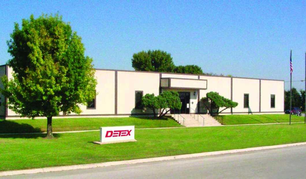 Detex Corporation.jpg