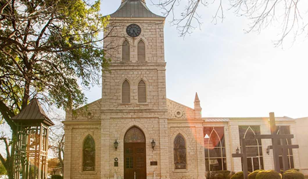 First Protestant Church.jpg