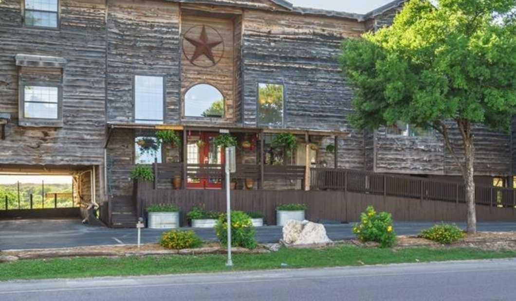 Gruene River Inn.jpg