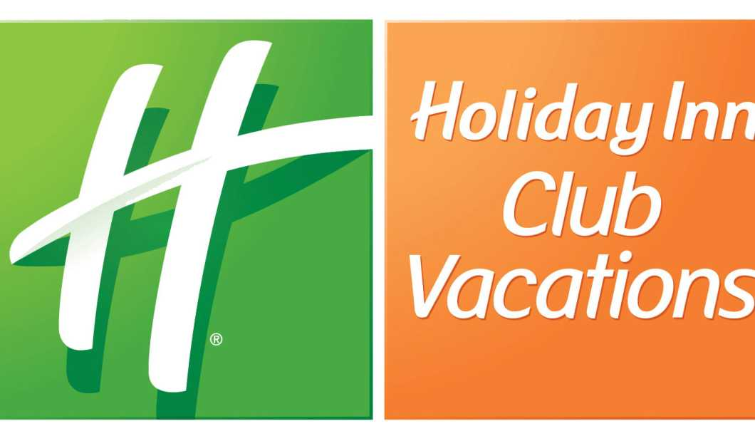 Holiday Inn Club Vacation logo