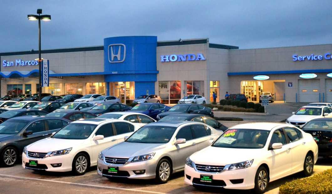 Honda of San Marcos.jpg