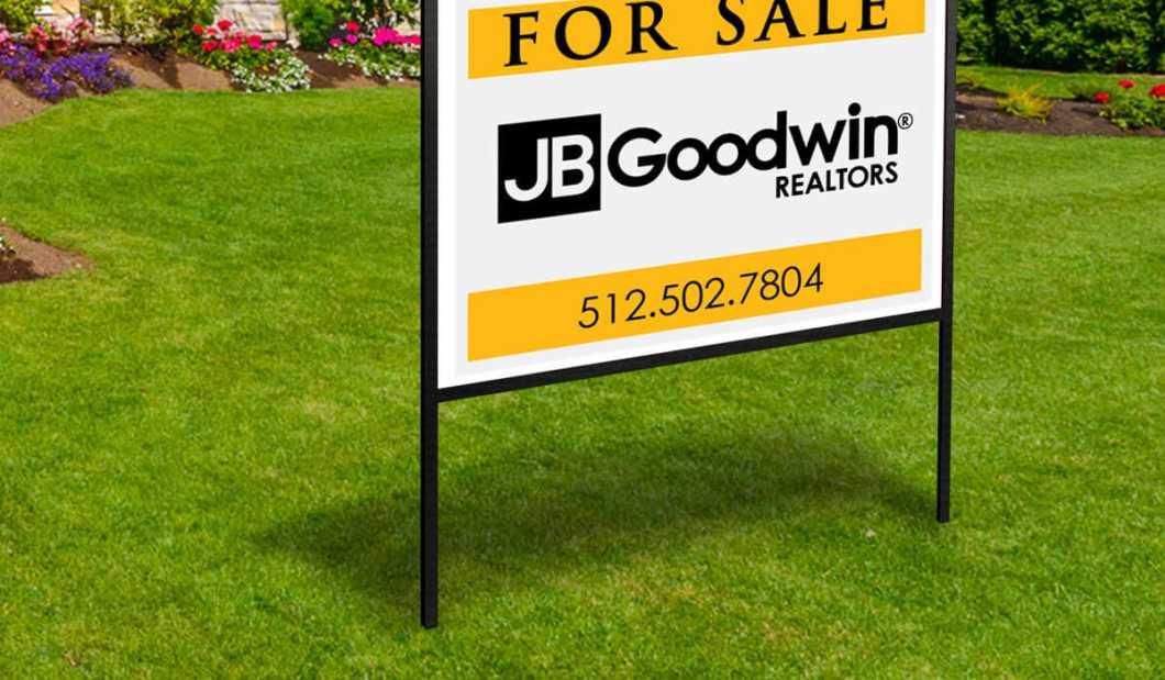 JB Goodwin Realtors.jpg