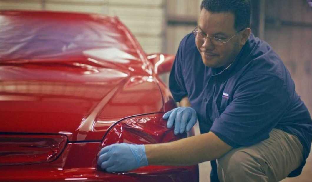 Maaco Collision Repair & Auto Painting.jpg