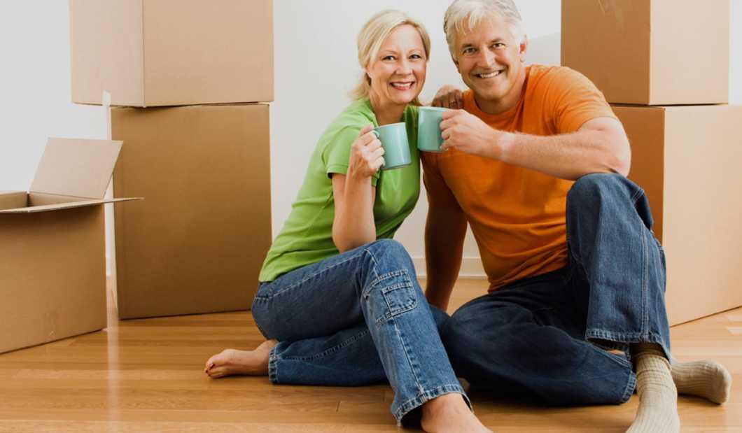 Nevitt Moving & Storage, Inc..jpg