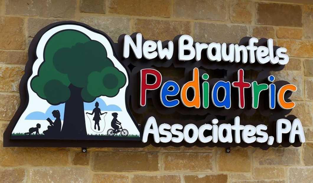 New Braunfels Pediatric Associates.jpg