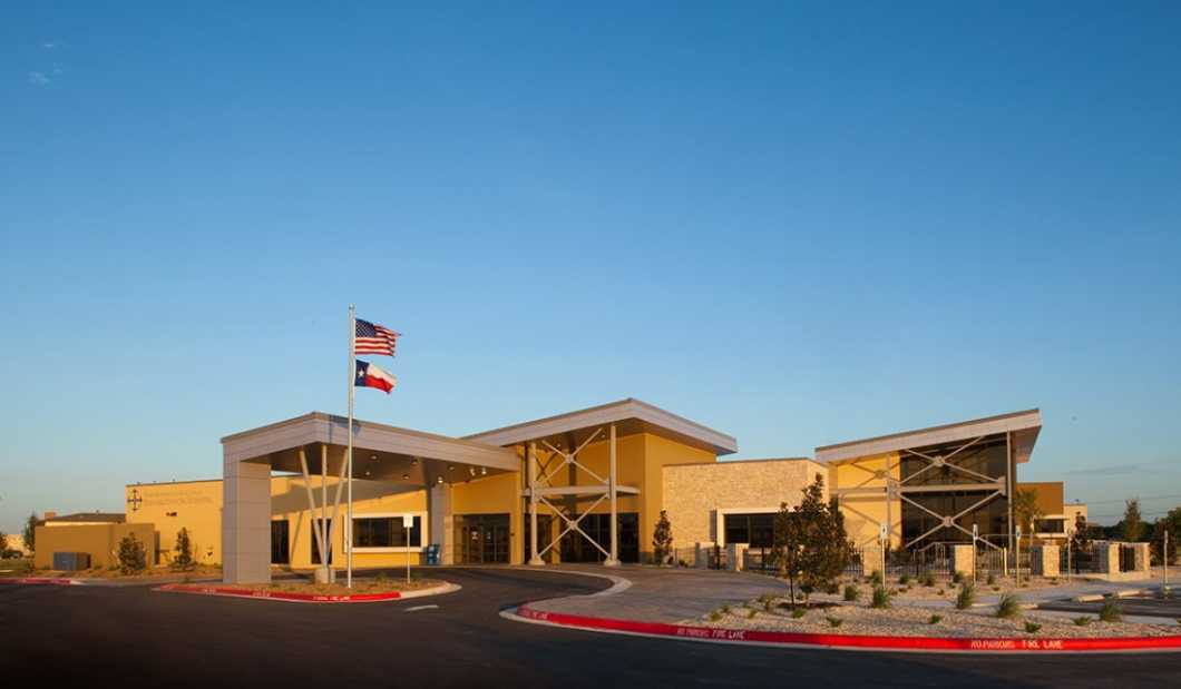 New Braunfels Regional Rehabilitation Hospital.jpg