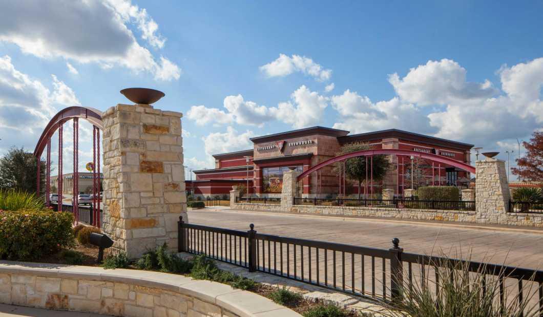 New Braunfels Town Center at Creekside.jpg