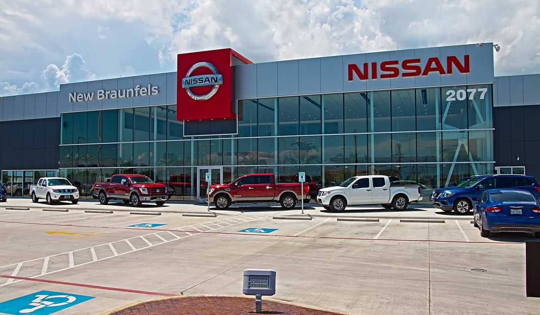 Nissan of New Braunfels.jpg