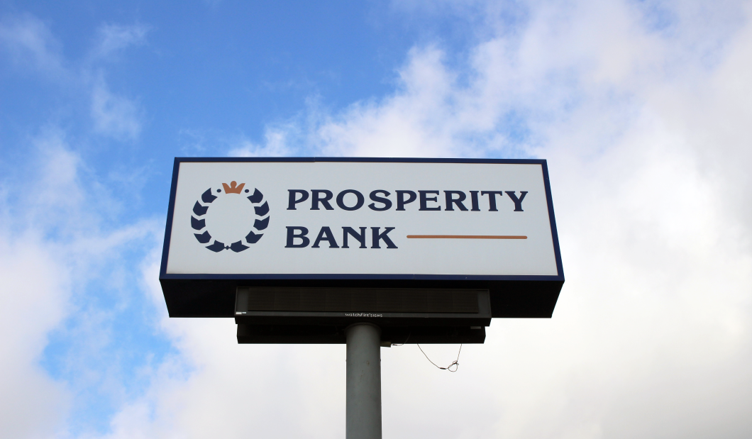 Prosperity - common st - png