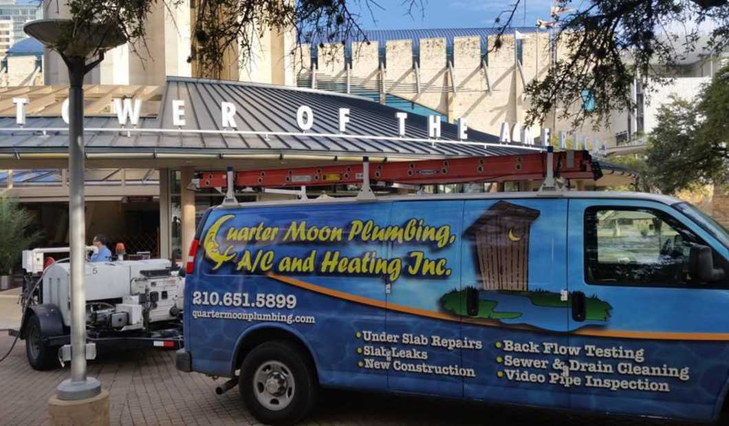 Quarter Moon Plumbing, AC & Heating.jpg
