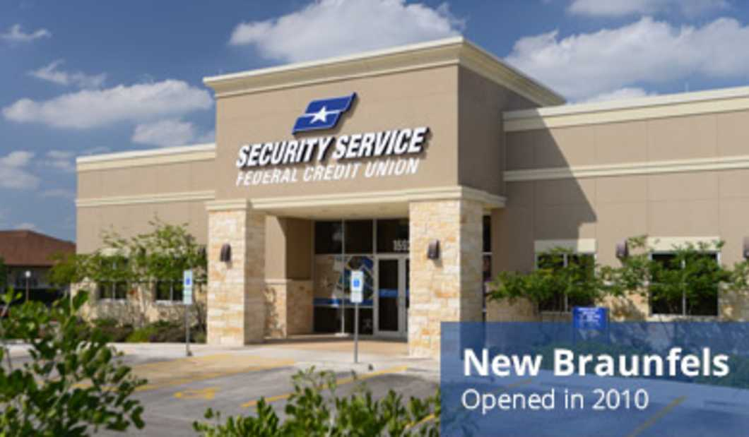 Security Service Federal Credit Union.jpg