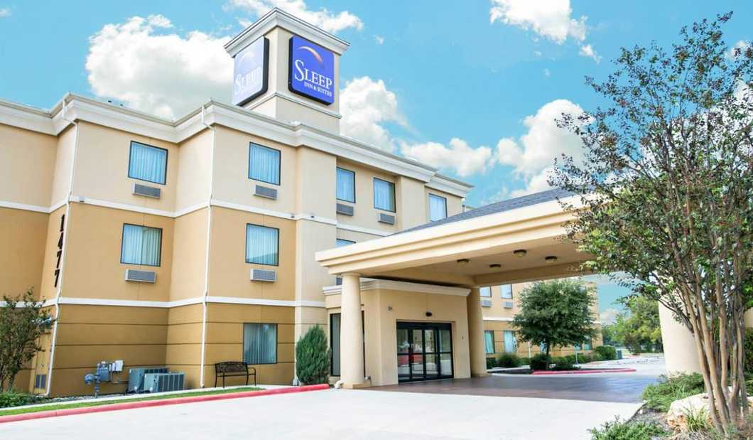 Sleep Inn & Suites.jpg